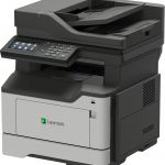 Top 8 Best High Speed Laser Printers in 2020 - Reviews and Comparison
