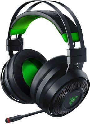 Razer Nari Ultimate for Xbox One Gaming Headset