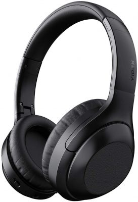 VIPEX Noise Cancelling Headphones