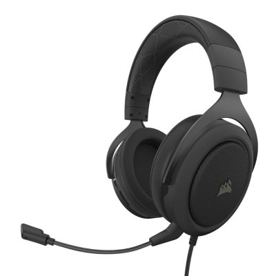 Corsair HS60 Pro Gaming Headset