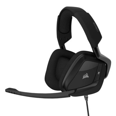 Corsair Void Elite Surround Premium Gaming Headset