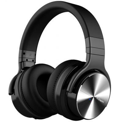 COWIN E7 PRO Active Noise Cancelling Headphones