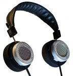GRADO PS500e Professional Series Wired Headphones