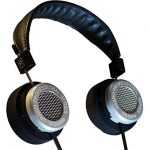 Top 8 Best Grado Headphones of 2021 - Reviews and Comparison