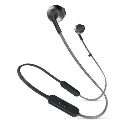 JBL Lifestyle Tune 205BT In-Ear Bluetooth Earphones