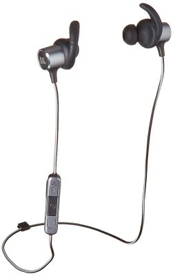 JBL Reflect Mini 2.0 In-Ear Wireless Sport Headphone
