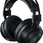 The 8 Best Razer Headsets in 2021 - Reviews and Comparison