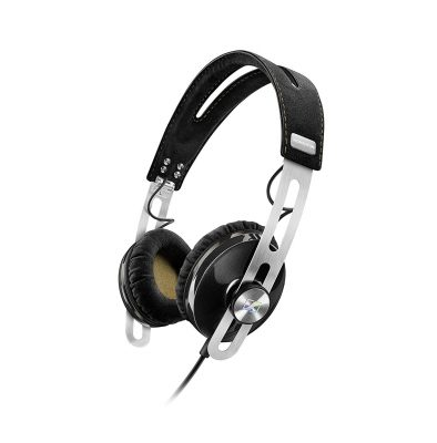 Sennheiser Momentum 2.0 On-Ear for Samsung Galaxy