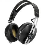 Top 8 Best Sennheiser Momentum Headphones of 2020 – Reviews and Comparison