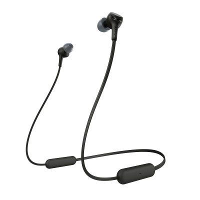 Sony Wi-Xb400 Wireless Extra Bass Headphones