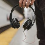 The 8 Best Wired Headphones under $100 in 2021 - Reviews and Comparison