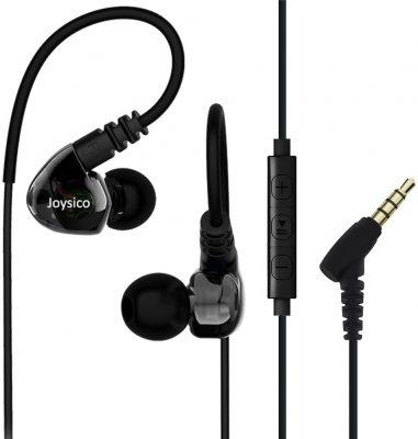 Joysico Sports Headphones
