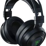 Top 8 Best Razer Wireless Headsets of 2021 - Reviews and Comparison