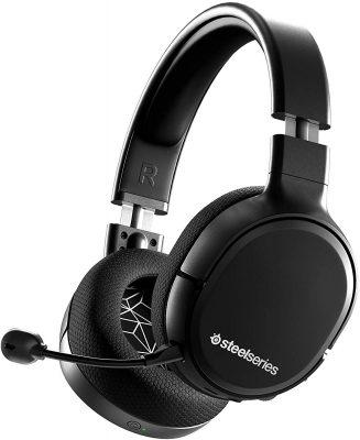 SteelSeries Arctis 1 Wireless Gaming Headset