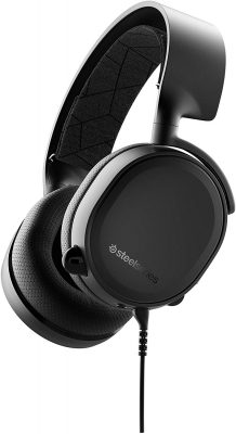 SteelSeries Arctis 3 Console Edition