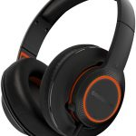 Top 8 Best SteelSeries Headsets of 2020 - Reviews and Comparison