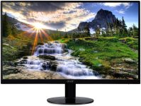 Acer SB220Q bi 21.5 inches Full HD Monitor