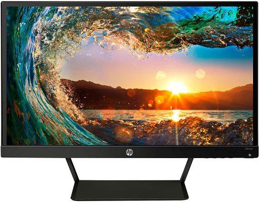 HP Pavilion 22cwa 21.5-Inch LED Monitor