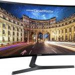 Top 5 Best Samsung 4K Gaming Monitors in 2021 - TN/VA, FreeSync, Flat/Curved, 60Hz