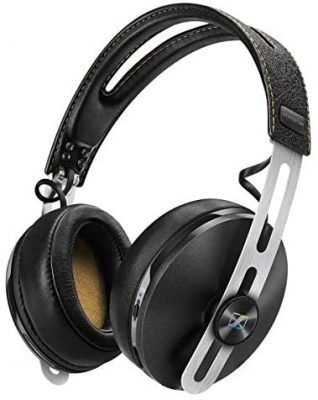 Sennheiser HD1 Wireless Headphones