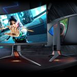 Top 8 Best Asus Gaming Monitors in 2020 – Reviews and Comparison