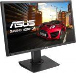 ASUS MG28UQ 28-Inch FreeSync Gaming Monitor
