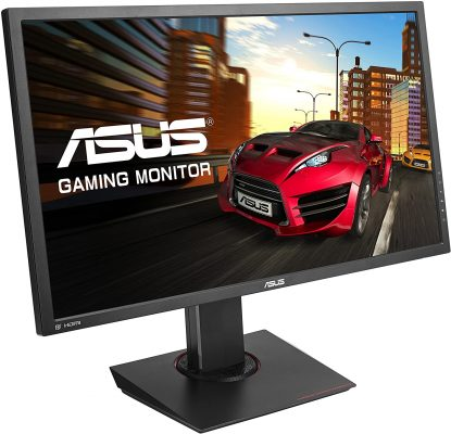 ASUS MG28UQ 28-Inch FreeSync Gaming Monitor