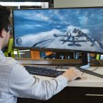 Top 8 Best Ultrawide Gaming Monitors in 2021 - G-Sync, FreeSync, 4K, 1440P, 144Hz Options