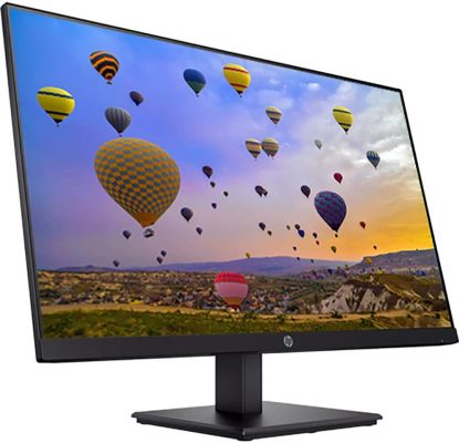 "HP P Series P274 27"" Full HD Monitor"