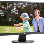 The 8 Best HP Monitors in 2020 – Reviews – TN/IPS, 22″-27″ Displays
