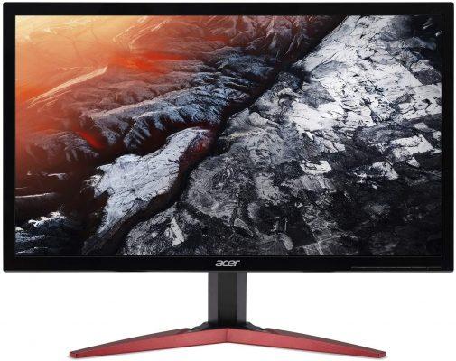 Acer KG241Q Pbiip Full HD Monitor