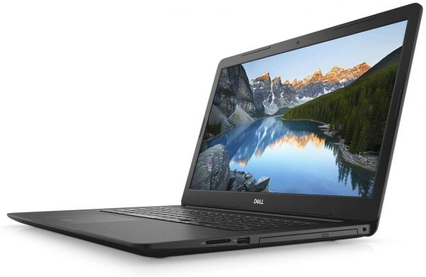 "DELL Inspiron 15.6"" HD Business Laptop"