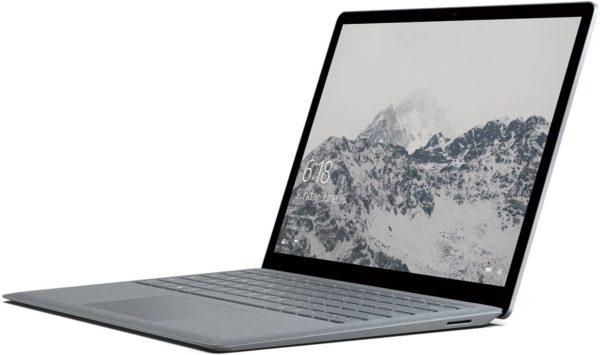 Microsoft Surface (1st Gen) D9P-00001 Laptop