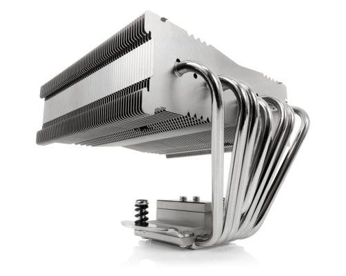 Noctua NH-C14S C-Type Cooler