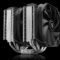 AIO vs Air CPU Coolers - Things you should know