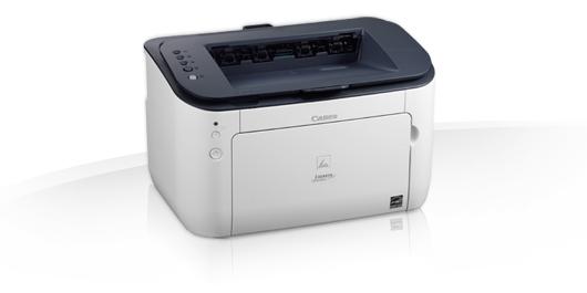 Canon i-SENSYS LBP6230dw Printer