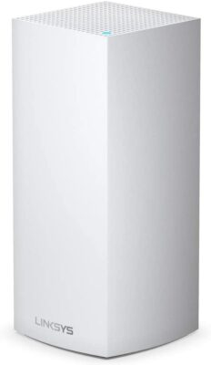 Linksys AX5300 Smart Mesh Wi-Fi 6 Router