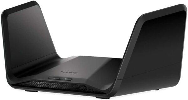 Netgear Nighthawk 8-Stream Tri-band AX8 Wi-Fi 6 Router RAX70