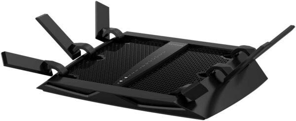 Netgear Nighthawk X6 R8000 Tri-band Router