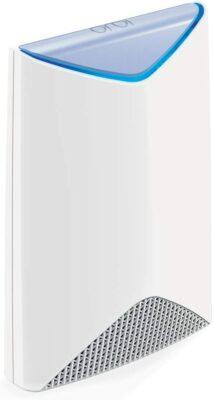 Netgear Orbi Pro Tri-Band WiFi Router SRR60