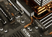 Motherboard City