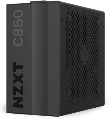 NZXT 850 Watt Power Supply (C850)