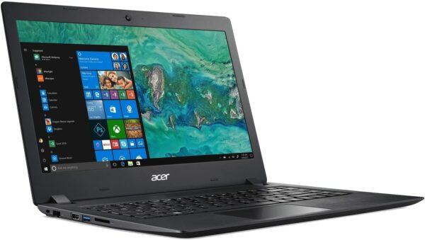 Acer Aspire 1 A114-32-C1YA Laptop