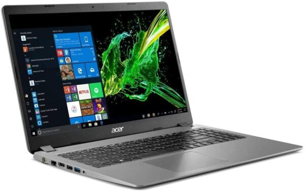 Acer Aspire 3 Laptop (A315-56-594)