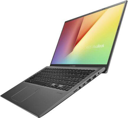 ASUS VivoBook Full HD Laptop (15 F512)