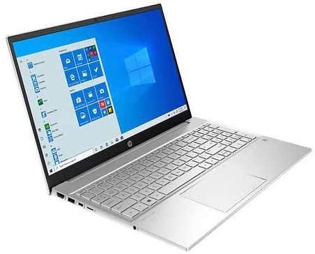 HP Pavilion Laptop 15-eh0097nr