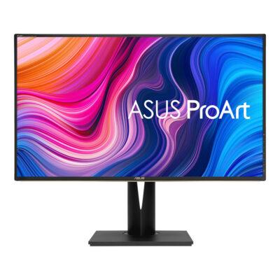 Asus ProArt Display PA329C 4K HDR Professional Monitor