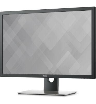 Dell UltraSharp PremierColor UP3017 Monitor
